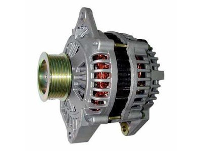 Alternator Citroen XM 89-94 (5705A2)