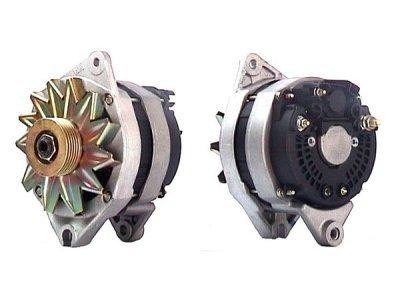Alternator Citroen XM 89-94 (90041021)