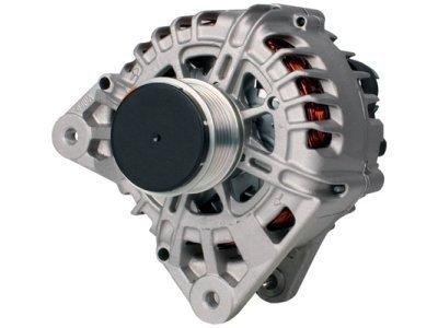 Alternator Dacia Logan 04-
