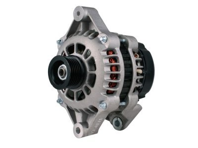 Alternator EPA1053 - Opel Astra -02