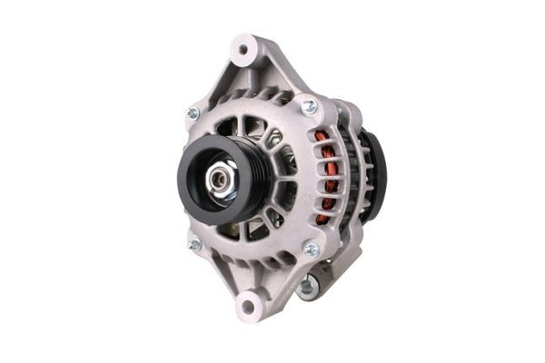 Alternator EPA1581 - Opel Corsa 00-06