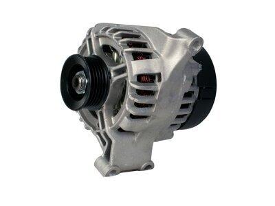 Alternator EPA1766 - Fiat Bravo 07-14