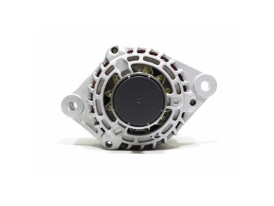 Alternator EPA1885 - Opel Zafira 05-08