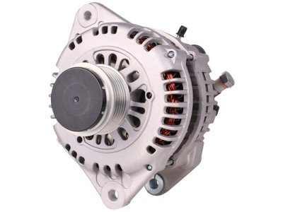 Alternator EPAJ1899 - Opel