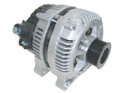 Alternator Fiat Ducato 02-