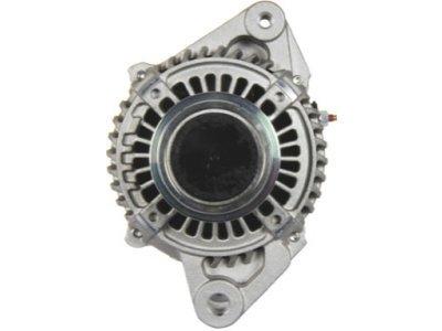 Alternator Fiat, Lancia, 140 A, 61 mm