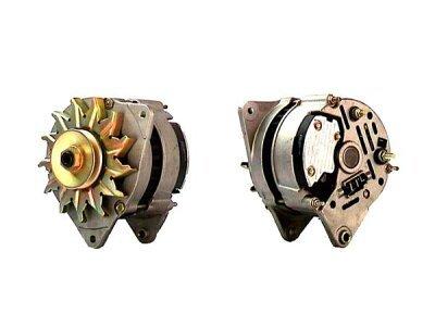 Alternator Ford Escort 75-90
