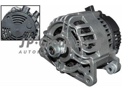 Alternator Ford Focus 98-08