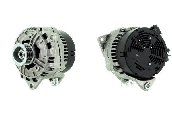 Alternator Ford Mondeo 93-00
