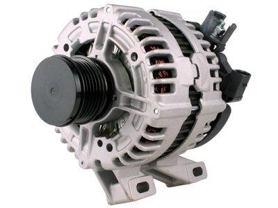 Alternator Ford S-Max 06-