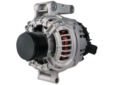 Alternator Ford Transit 00-06