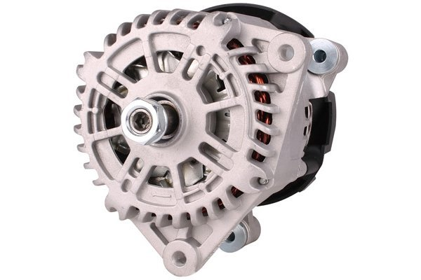 Alternator Ford Transit Connect 03-13,  125 A