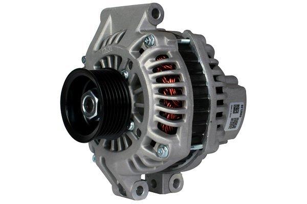 Alternator Honda CRV 01-06
