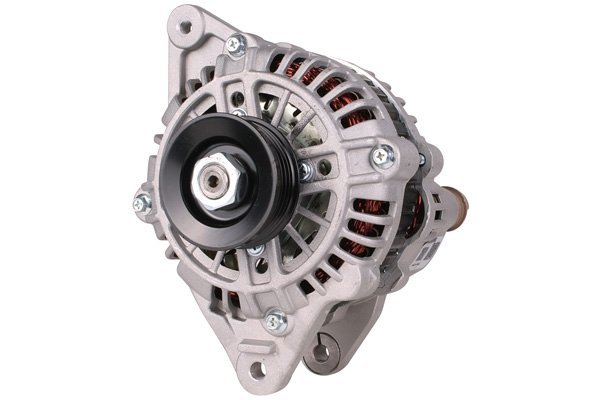 Alternator Hyundai Accent 94-00