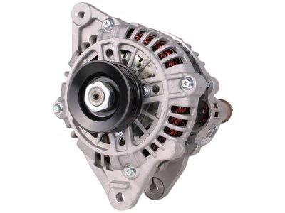 Alternator Hyundai Accent 94-00