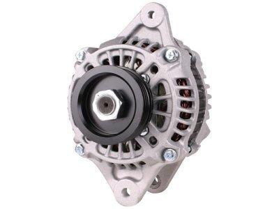 Alternator Hyundai Atos 98-03, 60 A