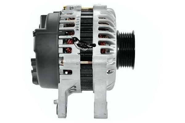 Alternator Hyundai Coupe 01-09