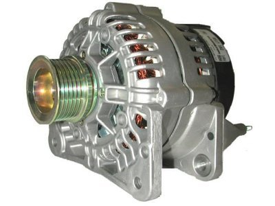 Alternator Hyundai Santa Fe 01-06