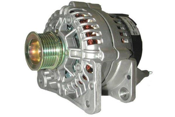 Alternator Hyundai Santa Fe 01-06