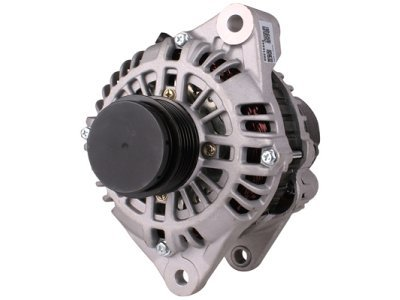 Alternator Hyundai Terracan 01-08
