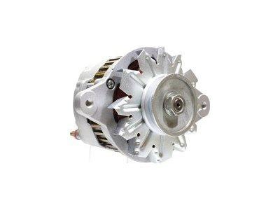 Alternator Mazda 323 80-89