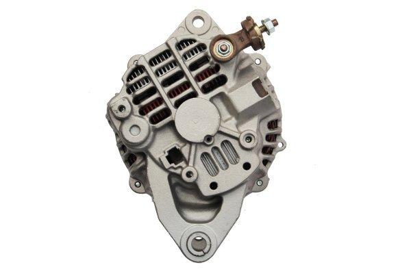 Alternator Mazda 323 94-01