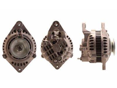 Alternator Mazda 626 87-02