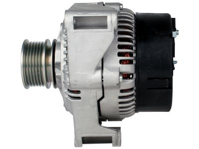 Alternator Mercedes-Benz, Ford, 90 A