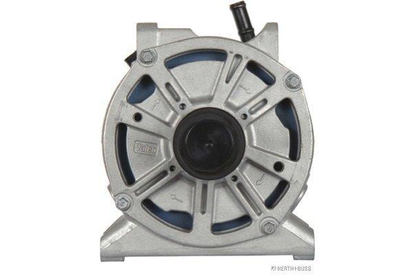 Alternator Mercedes-Benz Razred A 01-04, 150 A, 50 mm