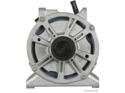 Alternator Mercedes-Benz Razred A 01-04, 150 A, 50 mm