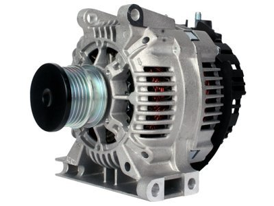 Alternator Mercedes-Benz Razred A (W168) 97-04