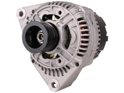 Alternator Mercedes-Benz Razred C 93-00, 90 A