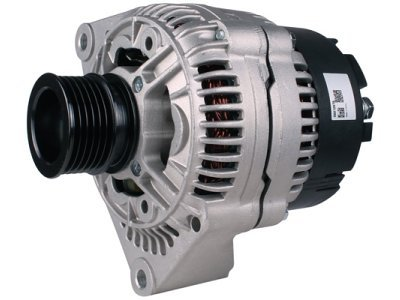 Alternator Mercedes-Benz Razred C 93-00