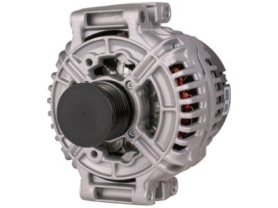 Alternator Mercedes-Benz Razred C (W202) 93-00