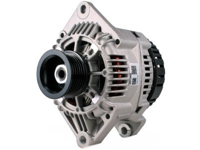 Alternator Opel Arena 98-01 (4403214)