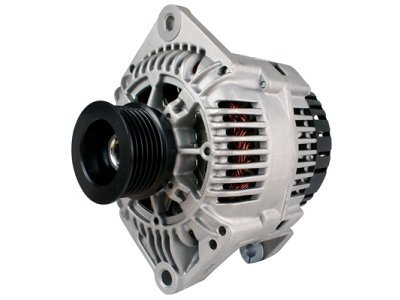 Alternator Opel Arena 98-01 (4403215)