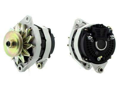 Alternator Opel Arena 98-01 (5001014181)