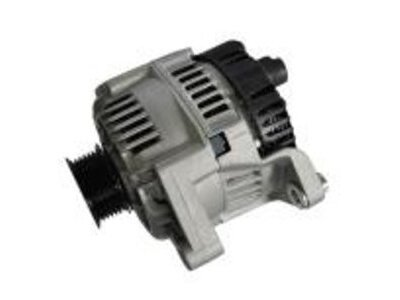 Alternator Opel Arena 98-01 (7700105333)