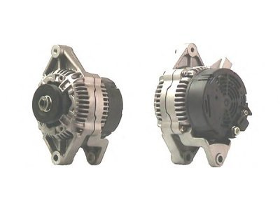Alternator Opel Astra F 91-02