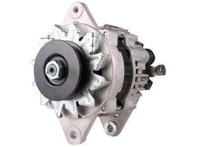Alternator Opel Astra F 91-98