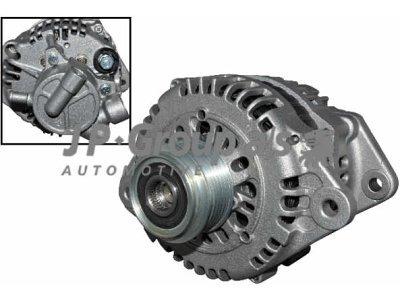 Alternator Opel Combo 00-10