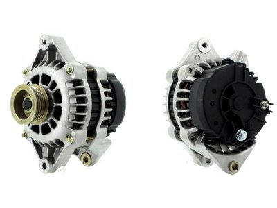 Alternator Opel Corsa C 00-09