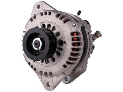 Alternator Opel, Honda, 100 A, 60 mm