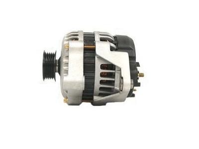 Alternator Opel Meriva 03-10