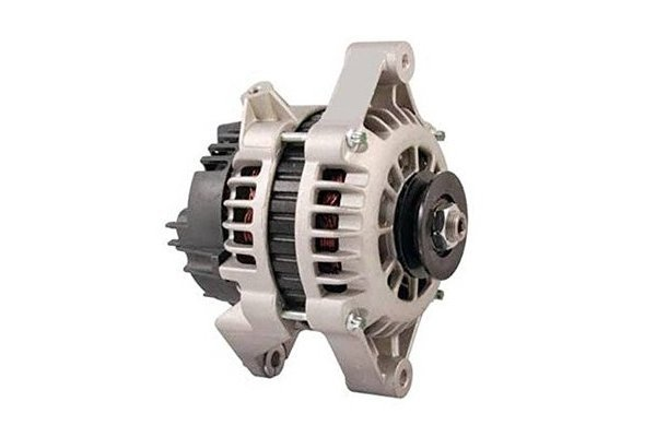 Alternator Opel Tigra 94-00