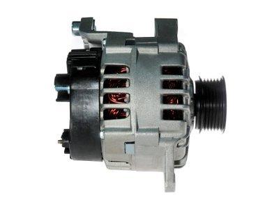 Alternator Peugeot Boxer 94-06