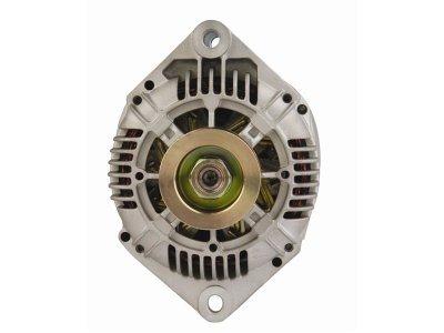 Alternator Renault Espace 96-02 (7700436623)
