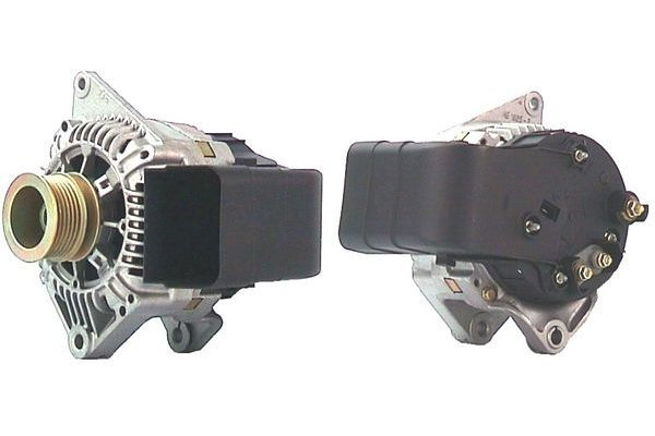 Alternator Renault Laguna 93-01 (7700827344)