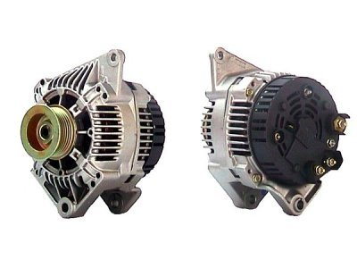 Alternator Renault Laguna 93-01 (7700857075)