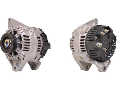 Alternator Renault Laguna 93-01 (7700860977)